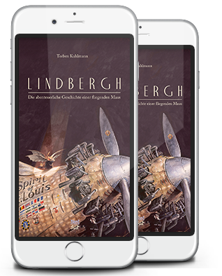 iphonemockup_lindbergh